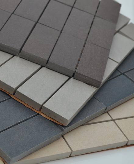 soteck fliesen mosaik schneiden fr sen runden. Black Bedroom Furniture Sets. Home Design Ideas
